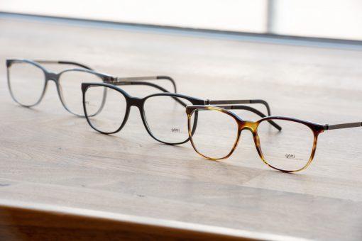 Silberblick-optik-stuttgart-brillen-1