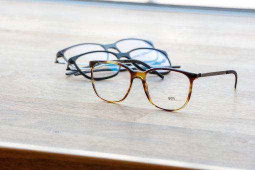 Silberblick-optik-stuttgart-brillen-3