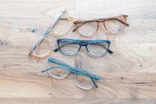 Silberblick-optik-stuttgart-brillen-4