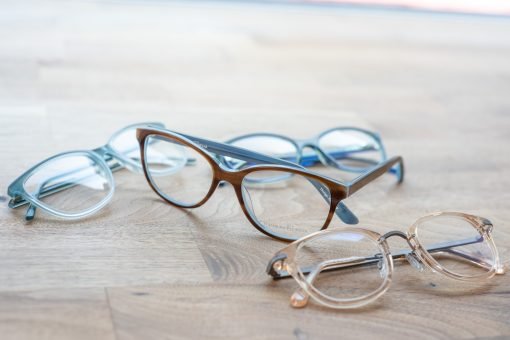 Silberblick-optik-stuttgart-brillen-5