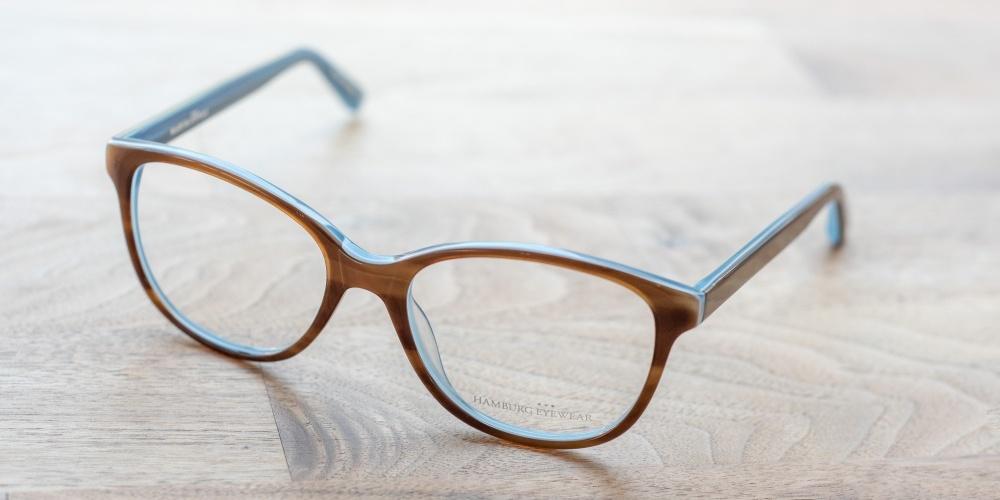 Silberblick-optik-stuttgart-hamburg-eyewear-brille-1