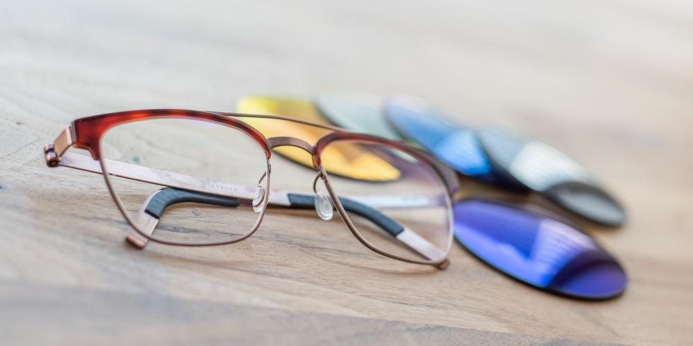 Silberblick-optik-stuttgart-lindberg-brille-1