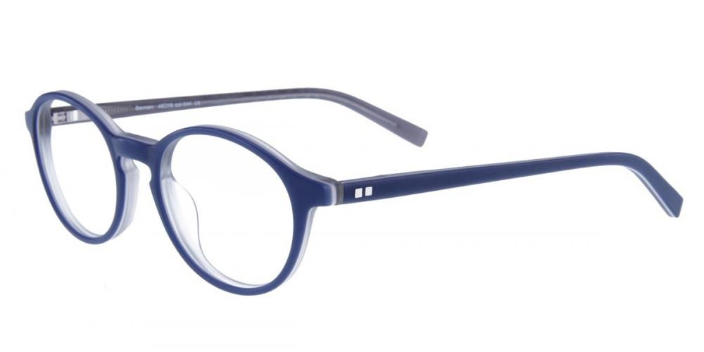 Silberblick-optik-stuttgart-smallWERK-brille-1