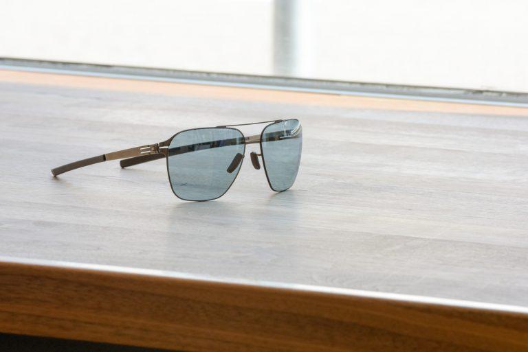 Silberblick-optik-stuttgart-sonnenbrillen-1