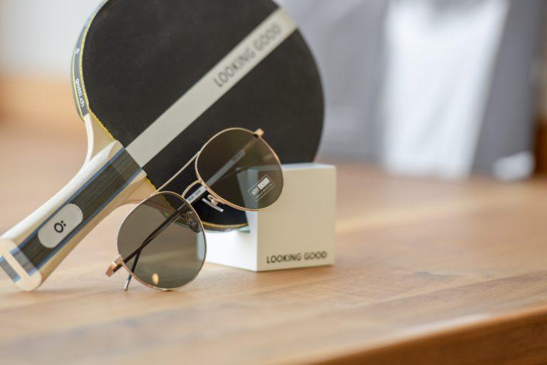 Silberblick-optik-stuttgart-sonnenbrillen-2