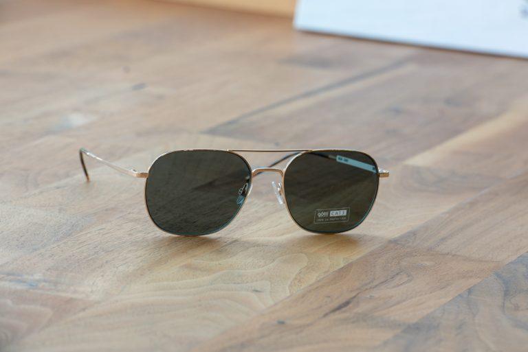 Silberblick-optik-stuttgart-sonnenbrillen-3