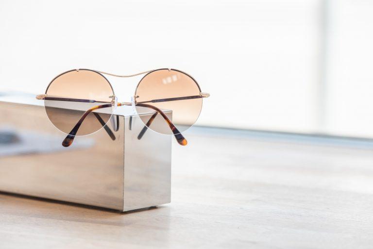 Silberblick-optik-stuttgart-sonnenbrillen-4